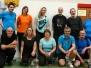 KGW Sport